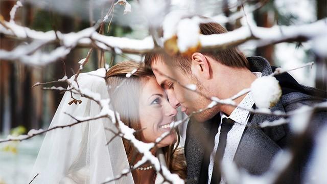 White Wedding u hotelu Phoenix
